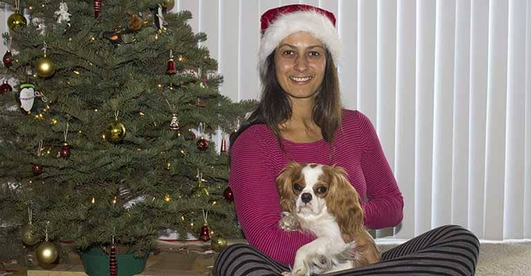 Managing Diabetes During the Holidays