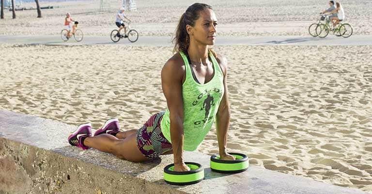 3 Fitness & Diabetes Myths You Shouldn't Believe