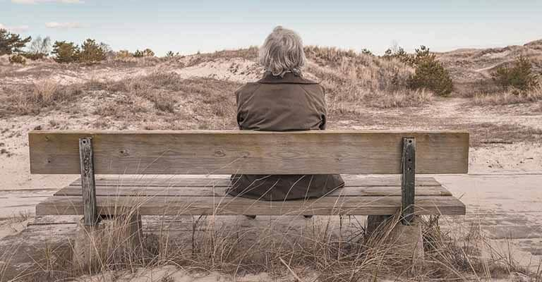 How to support an adult loved one newly diagnosed with diabetes