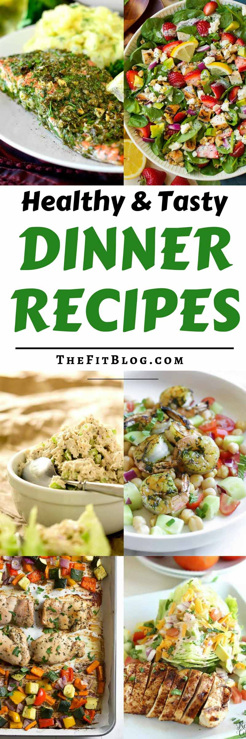 Some of these recipes are my own and some are from food blogs I follow, but all of them are healthy, tasty, and great for people with diabetes    high protein   low carb   sugar free   gluten free   diabetes friendly  