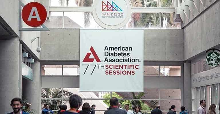My 4 Key Takeaways from the 77th ADA Scientific Sessions